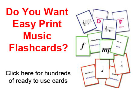 Click here to check out the ultimate flashcard set